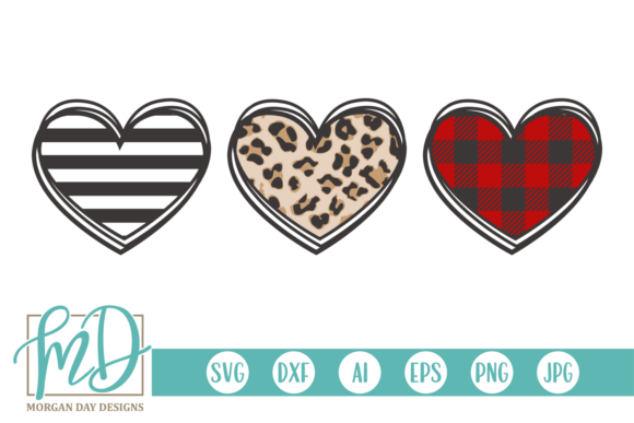Download Free Be Merry And Bright Graphic By Morgan Day Designs Creative Fabrica for Cricut Explore, Silhouette and other cutting machines.