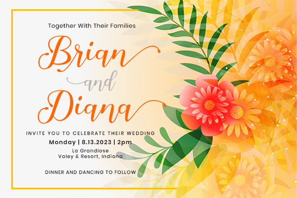 Download Free Dardanila Font By Axara Creative Creative Fabrica for Cricut Explore, Silhouette and other cutting machines.