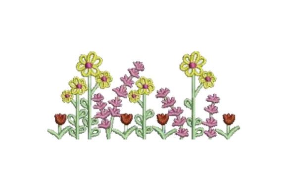 Download Free Embroidery Embroidery Designs 2020 Page 24 Of 31 Creative for Cricut Explore, Silhouette and other cutting machines.