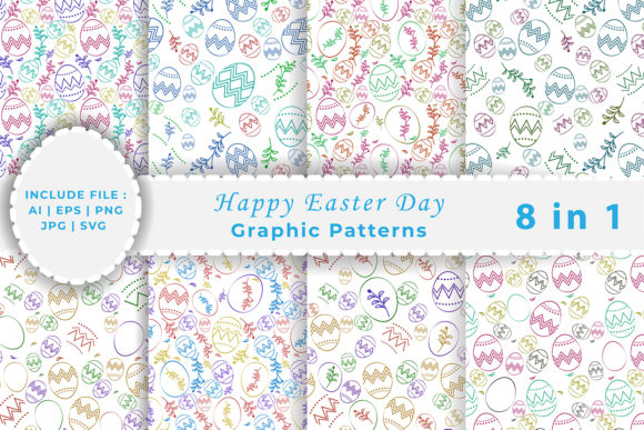 Download Free Quarantine Graphic By Damasyp Creative Fabrica for Cricut Explore, Silhouette and other cutting machines.