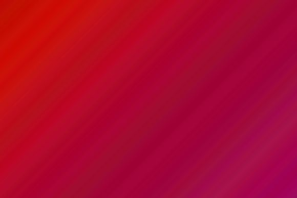 Red Gradient Graphic Backgrounds By davidzydd