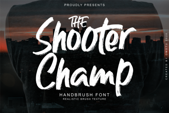 Download Free Rhodeport Font By Omotu Creative Fabrica for Cricut Explore, Silhouette and other cutting machines.