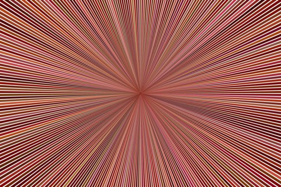 Abstract Ray Burst Background Graphic Backgrounds By davidzydd