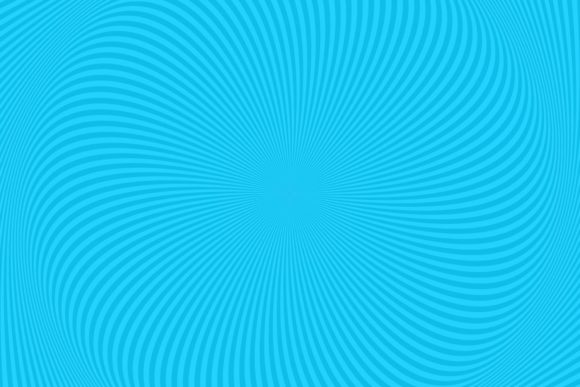 Light Blue Abstract Background Graphic Backgrounds By davidzydd