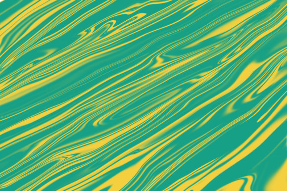 Print on Demand: Liquid Texture Graphic Backgrounds By Silenic.co