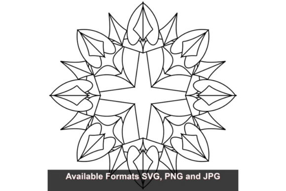 Download Free 52250 Graphic Crafts 2020 Page 91 Of 1501 Creative Fabrica for Cricut Explore, Silhouette and other cutting machines.