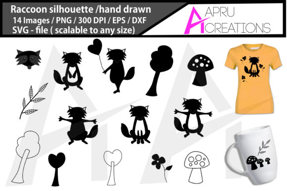 Download Free Bathroom Silhouette Graphic By Aparnastjp Creative Fabrica for Cricut Explore, Silhouette and other cutting machines.