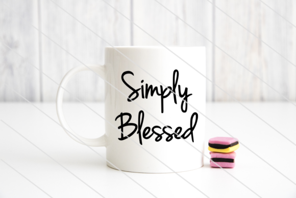 Download Free Romans 5 3 5 Graphic By Amy Anderson Designs Creative Fabrica for Cricut Explore, Silhouette and other cutting machines.