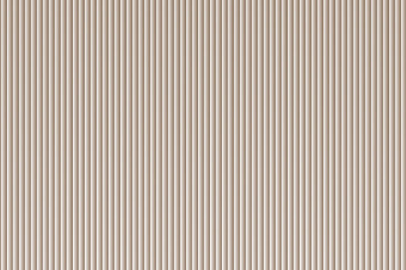 Download Free Stripes Brown Digital Paper Pattern Graphic By Graphics Farm for Cricut Explore, Silhouette and other cutting machines.