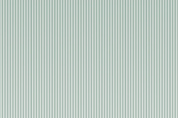 Download Free Stripes Green Digital Paper Pattern Graphic By Graphics Farm for Cricut Explore, Silhouette and other cutting machines.