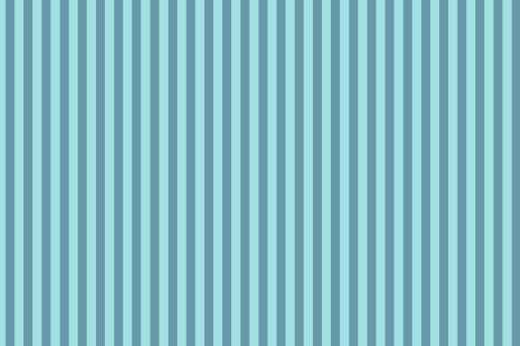 Download Free Stripes Vintage Colour Digital Paper Graphic By Graphics Farm for Cricut Explore, Silhouette and other cutting machines.