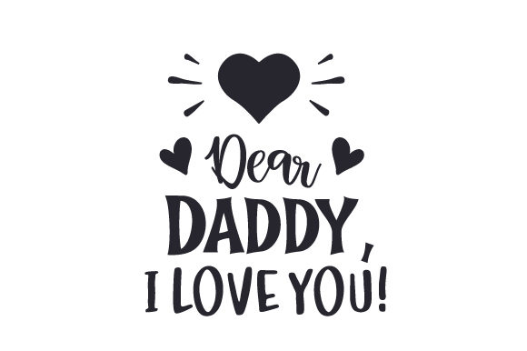 Download Free 91 Father S Day Crafts 2020 Page 2 Of 6 Creative Fabrica for Cricut Explore, Silhouette and other cutting machines.