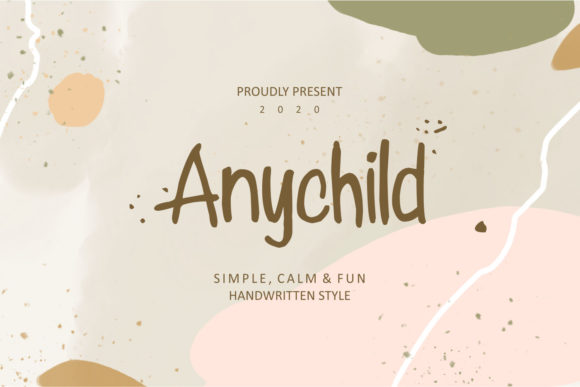 Download Free Southlack Font By Nico Muslib Creative Fabrica for Cricut Explore, Silhouette and other cutting machines.