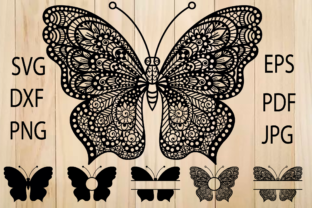 Download Free Yulnniya Designer At Creative Fabrica for Cricut Explore, Silhouette and other cutting machines.