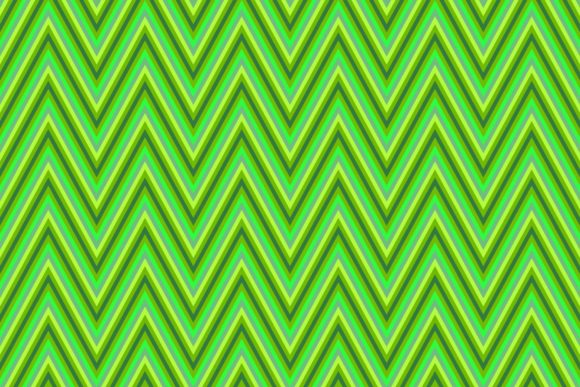 Download Free Green Chevron Background Graphic By Davidzydd Creative Fabrica for Cricut Explore, Silhouette and other cutting machines.