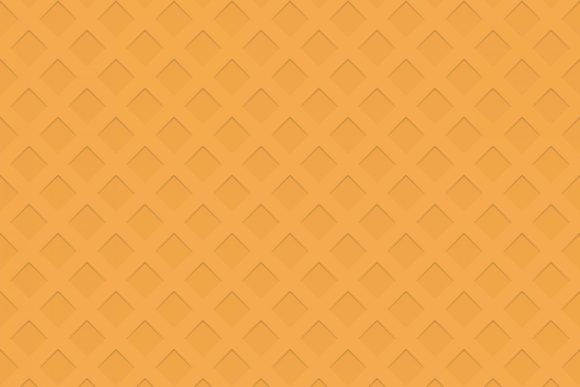 Seamless Perforated Square Pattern Graphic Textures By davidzydd