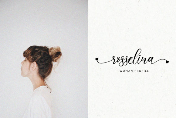 Print on Demand: Lisalovely Script & Handwritten Font By Juncreative - Image 2