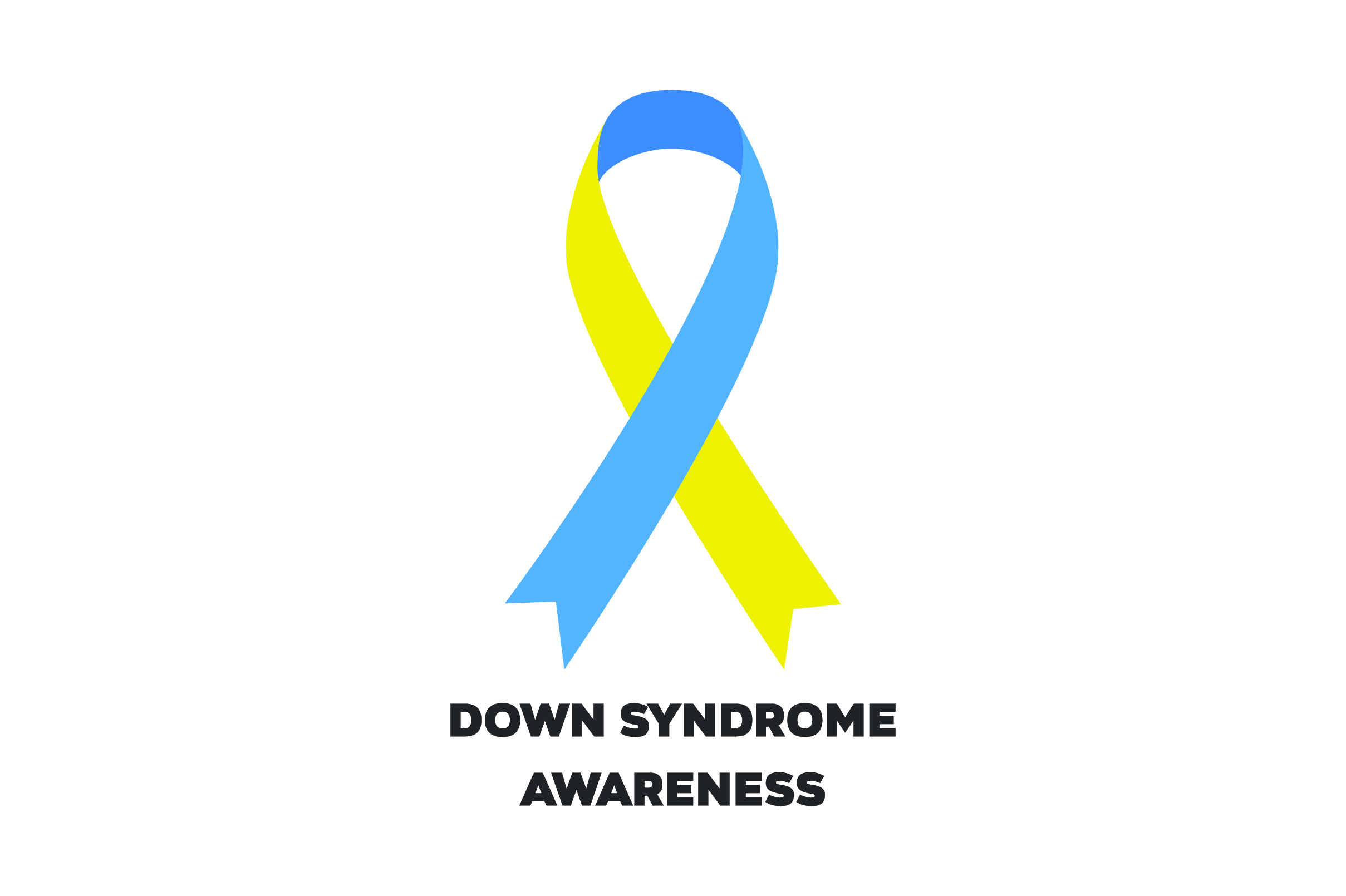 Download Free Down Syndrome Awareness Svg Cut File By Creative Fabrica Crafts Creative Fabrica for Cricut Explore, Silhouette and other cutting machines.