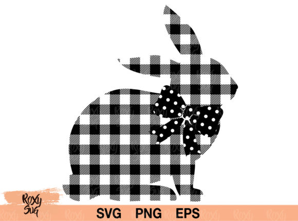 Print on Demand: Easter Graphic Crafts By roxysvg26