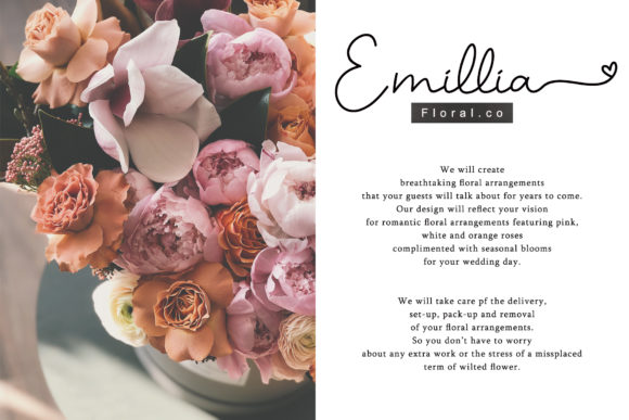 Download Free Benalla Font By Aen Creative Studio Creative Fabrica for Cricut Explore, Silhouette and other cutting machines.