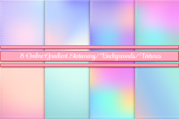 Download Free Glitter Rainbow Bunting Graphic Png Graphic By Am Digital for Cricut Explore, Silhouette and other cutting machines.