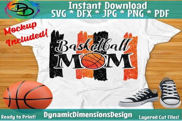 Download Free Mom Of The Year Graphic By Dynamicdimensions Creative Fabrica for Cricut Explore, Silhouette and other cutting machines.