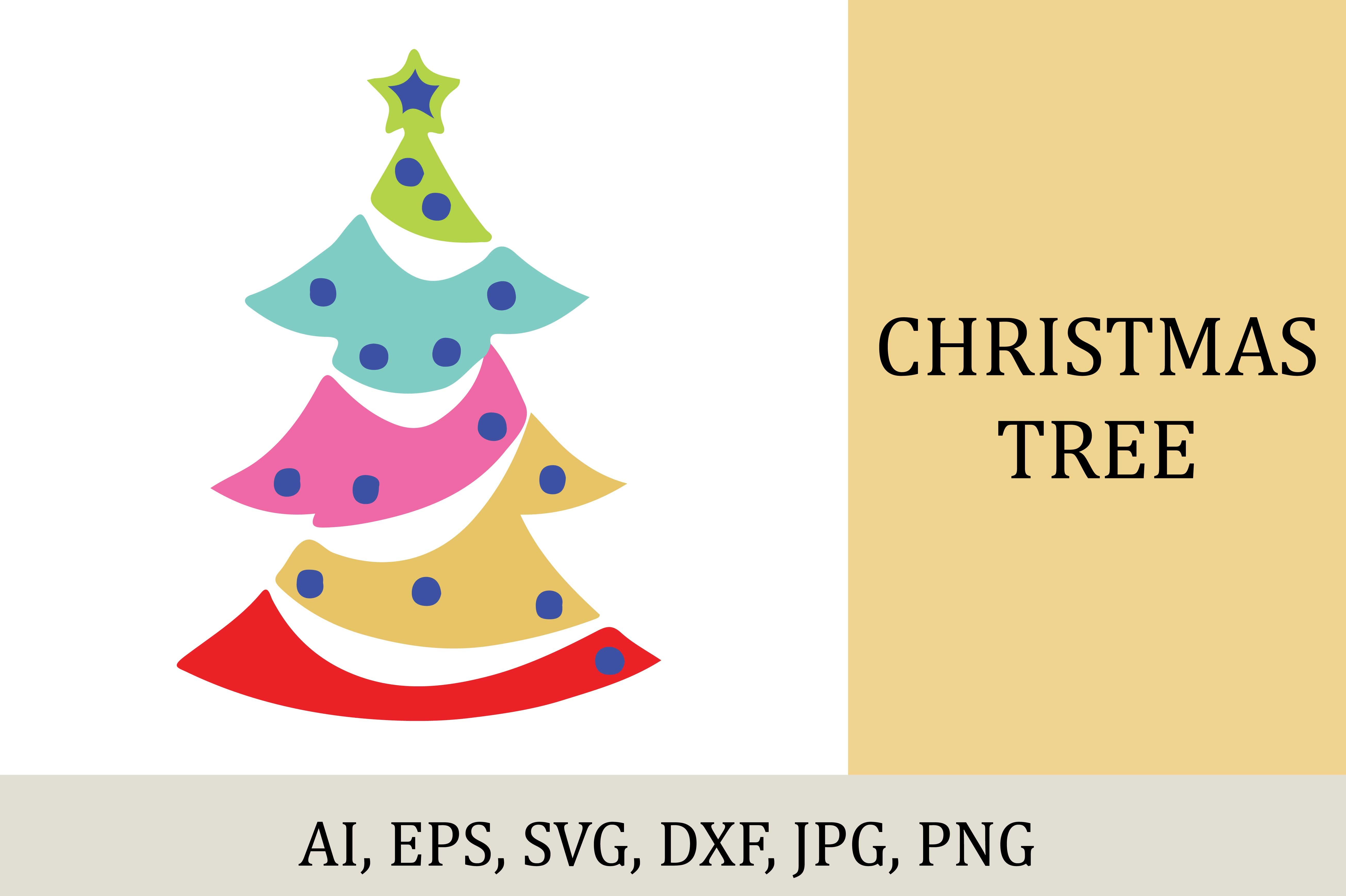 Download Free Christmas Graphic By Themagicboxart Creative Fabrica for Cricut Explore, Silhouette and other cutting machines.
