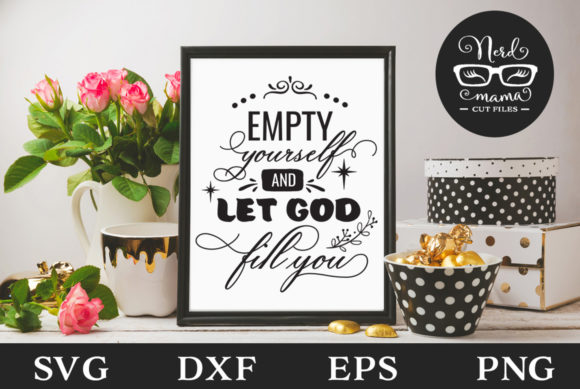 Download Free 135 Svg Pattern Designs Graphics for Cricut Explore, Silhouette and other cutting machines.