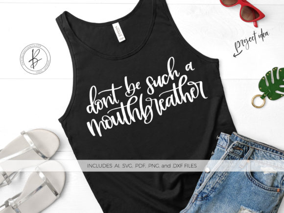 Download Free Beerio Darling Graphic By Beckmccormick Creative Fabrica for Cricut Explore, Silhouette and other cutting machines.