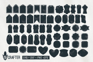 Download Free Great19 Designer At Creative Fabrica for Cricut Explore, Silhouette and other cutting machines.