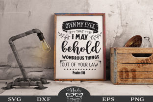 Open My Eyes Cut File Graphic Crafts By Nerd Mama Cut Files