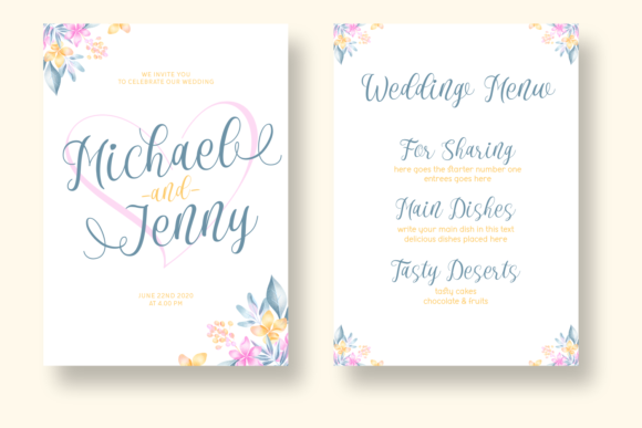 Print on Demand: Shanita Script & Handwritten Font By Dani (7NTypes) - Image 3