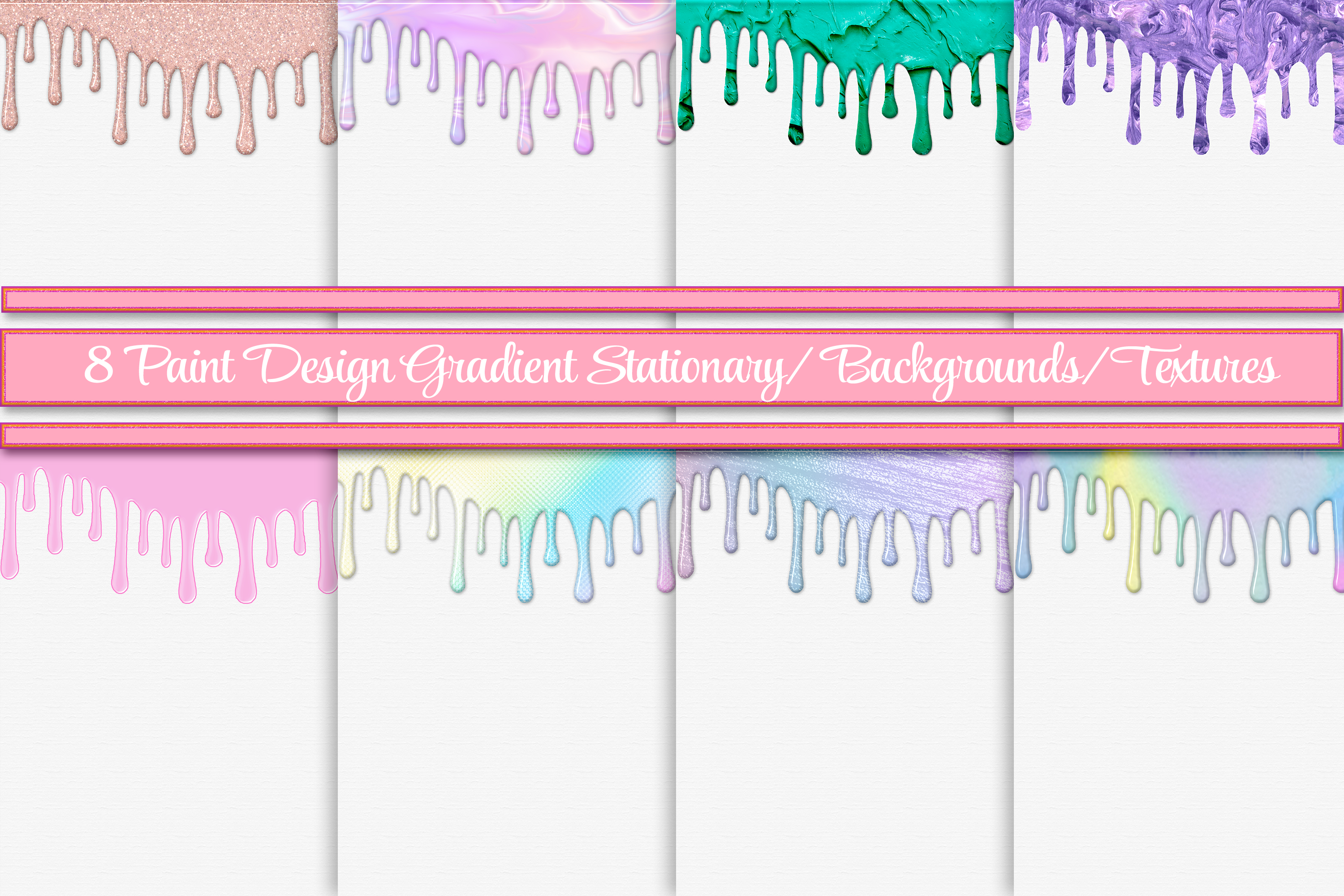 Download Free Unique Water Design Backgrounds Textures Grafico Por Angela for Cricut Explore, Silhouette and other cutting machines.