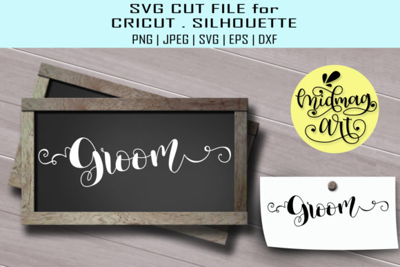Download Free 646755 Graficos for Cricut Explore, Silhouette and other cutting machines.