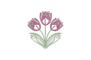 Download Free Embroidery Designs Designer At Creative Fabrica for Cricut Explore, Silhouette and other cutting machines.