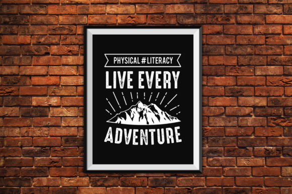 Adventure Quotes Graphic Illustrations By Creative Fabrica Freebies - Image 3
