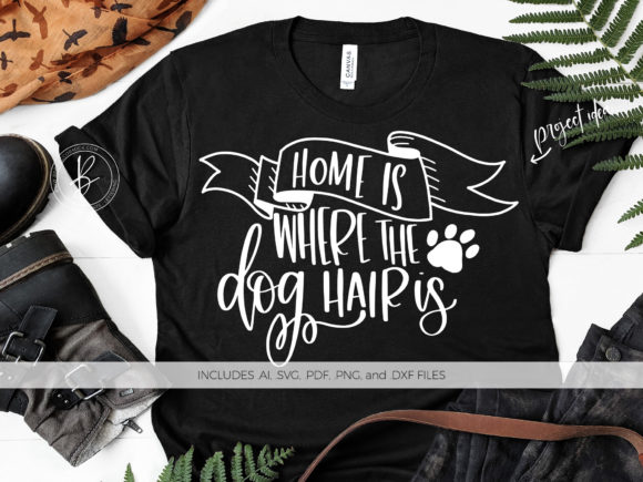 Download Free I Run On Chaos Cuss Words Caffeine Graphic By Beckmccormick for Cricut Explore, Silhouette and other cutting machines.