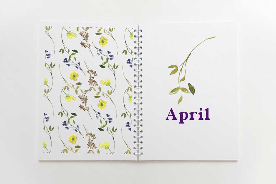Download Free How To Make A Bullet Journal Without Lettering Creative Fabrica for Cricut Explore, Silhouette and other cutting machines.