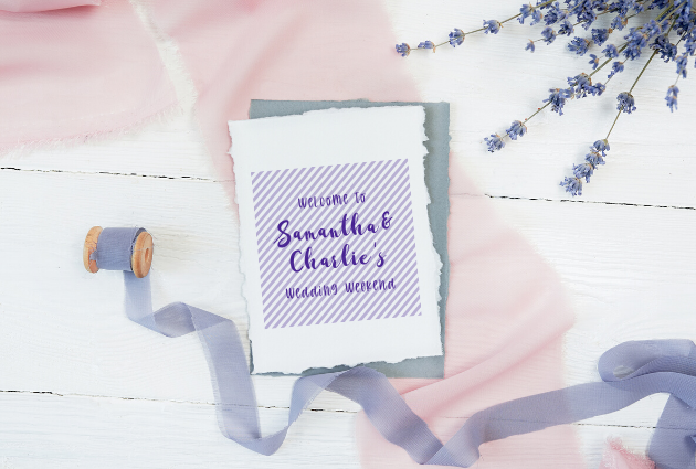 Download Free Diy Wedding The Beginner S Guide Creative Fabrica for Cricut Explore, Silhouette and other cutting machines.