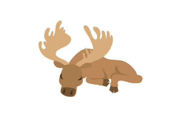 Download Free 780 Animals Crafts 2020 Page 7 Of 31 Creative Fabrica for Cricut Explore, Silhouette and other cutting machines.