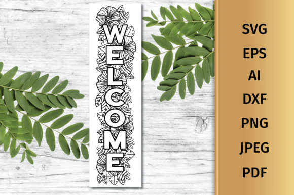 Download Free Floral Bouquet Graphic By Elinorka Creative Fabrica for Cricut Explore, Silhouette and other cutting machines.