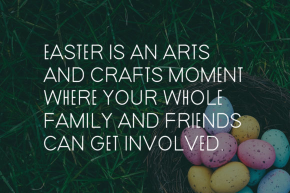 Download Free Eastertime Font By Msb Creative Fabrica SVG Cut Files