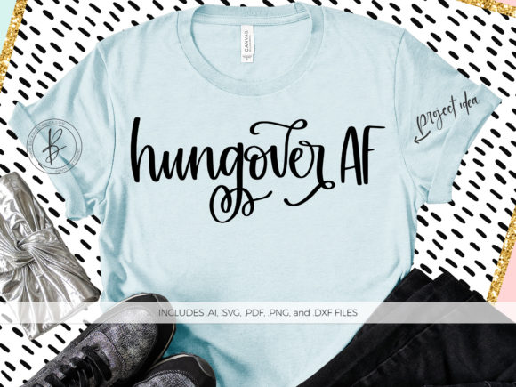 Download Free Coffee And Thrifting Graphic By Beckmccormick Creative Fabrica for Cricut Explore, Silhouette and other cutting machines.