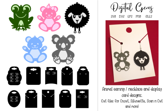 Download Free Single Taken Pizza Svg Funny Valentines Graphic By Redearth And for Cricut Explore, Silhouette and other cutting machines.