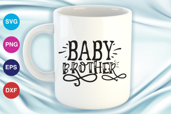 Download Baby Brother