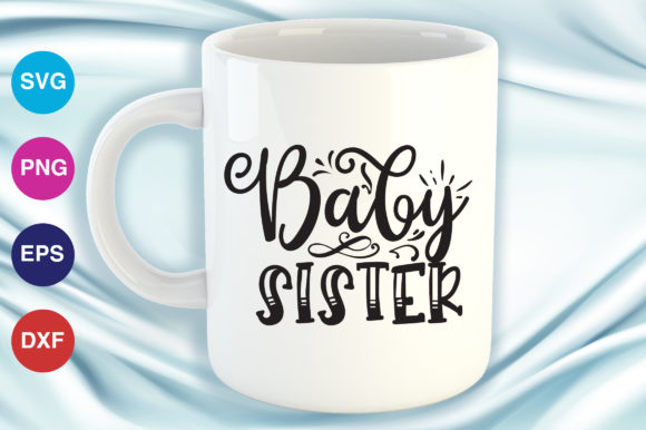 Download Baby Sister