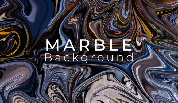 Marble Abstract Background Graphic Backgrounds By The Keys