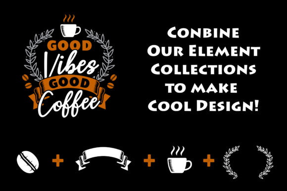 Download Free Quotes Design Creator Graphic By Tosca Digital Creative Fabrica for Cricut Explore, Silhouette and other cutting machines.
