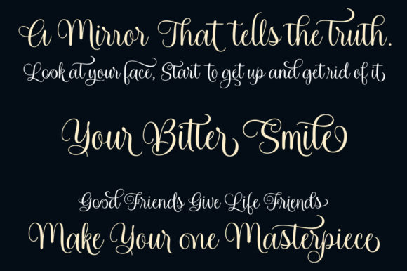 Download Free Spalding Font By Zane Studio Creative Fabrica for Cricut Explore, Silhouette and other cutting machines.