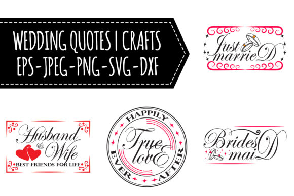 Download Wedding Quotes Crafts